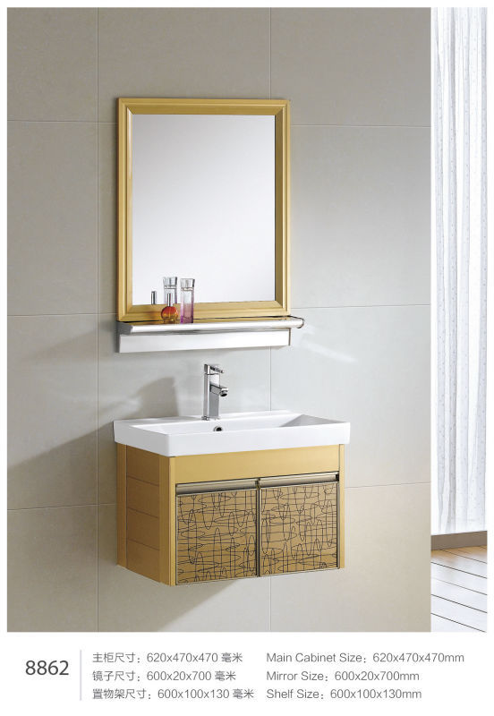 Bathroom accessory fitting sanitary ware counter wash basin wooden cabinet. Bathroom Accessory Fitting Sanitary Ware Counter Wash Basin Wooden