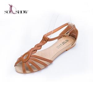 579cb8ec8f255 Traditional Sandals