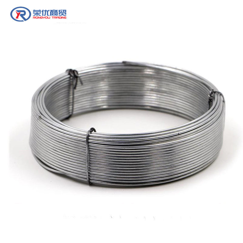 3mm Steel Wire, 3mm Steel Wire Suppliers and Manufacturers at ...