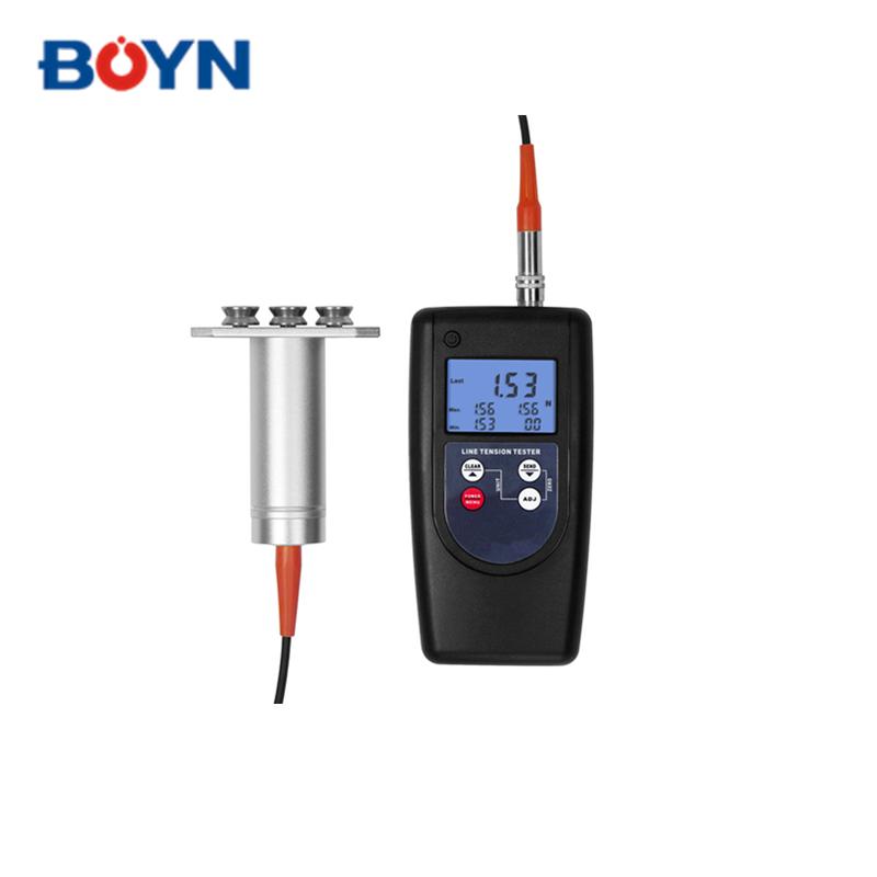 Finden Sie Hohe Qualität Drahtspannung Messgerät Hersteller und ...