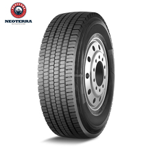 Factory Suppliers Of Truck Tires Rubber Tbr Tyre 295/80r22.5