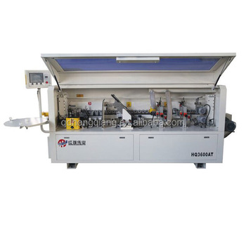 Hq3600at Used Edge Banding Machine - Buy New Edge Banding Machine,Portable  Edge Banding Machine,Edge Banding Machine For Sale Product on Alibaba com