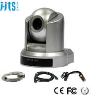 Online Skype Conference call 1080P Auto Focus Broadcasting Camera JT-HD30DV for live streaming