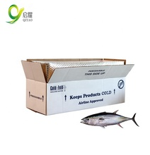 <span class=keywords><strong>Tonno</strong></span> Pesce Insulated Box Fodera