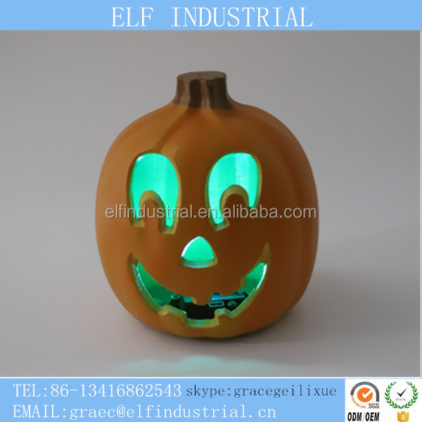 plastic pumpkin plastic pumpkin suppliers and manufacturers at alibabacom - Plastic Pumpkins