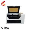 5030 50w Co2 small k40 laser engraver price