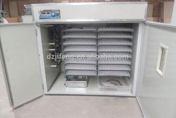 Good Price Automatic Kerosene Incubator - Buy Kerosene Incubator,Kerosene  Incubators,Kerosene Egg Incubator Product on Alibaba com