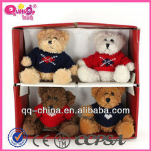 wholesale mini teddy bear