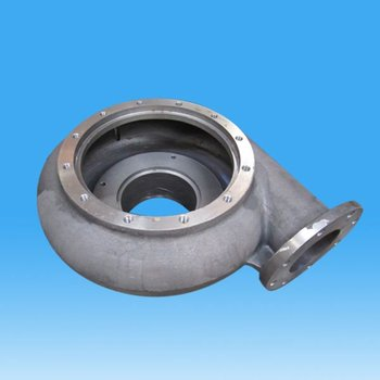 Magnum Pump Casing 3x2x13 Centrifugal Pump Casing - Buy Pump  Casing,Centrifugal Pump,Centrifugal Pump Casing Product on Alibaba com