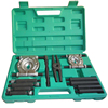 /product-detail/hot-sale-two-hydraulic-puller-sets-bearing-puller-separator-tool-kit-62034895867.html