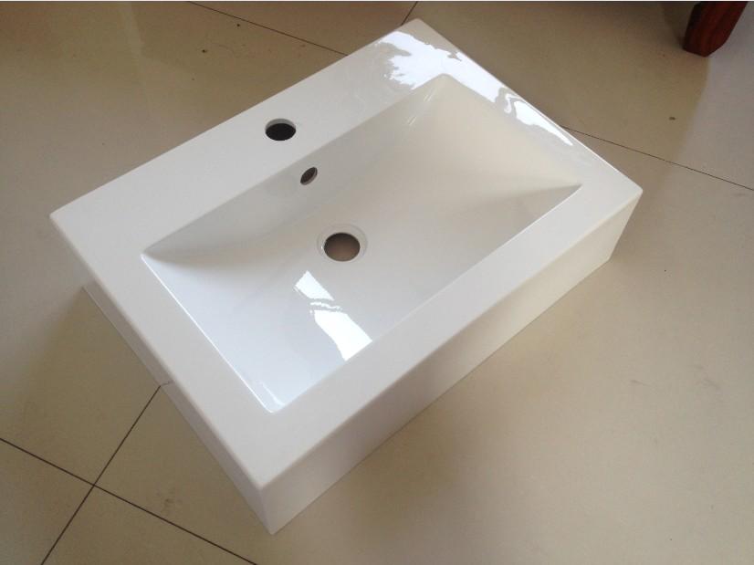 Acrylic Lavabo,Acrylic Basin,Acrylic Washtub,Acrylic Sink