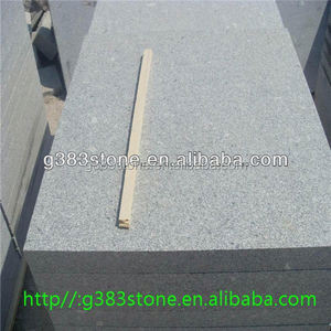 ilkal new granite with high quality