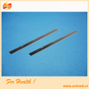 Sterile disposable carbon steel Skin Graft Knife Blade