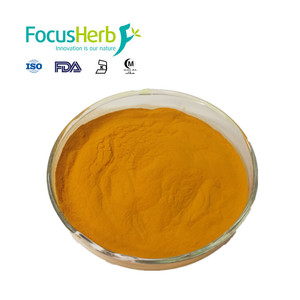 Pharmaceutical and Food Grade Folic Acid