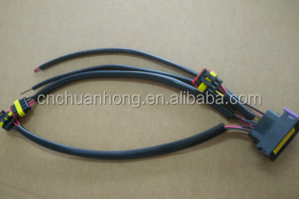 24 pin wire harness 24 pin wire harness suppliers and 24 pin wire harness 24 pin wire harness suppliers and manufacturers at alibaba com