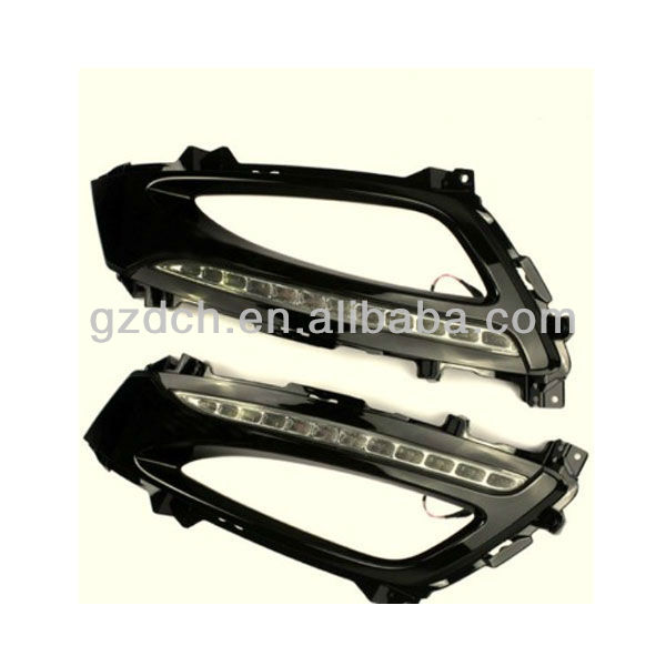 led fog lamp for KIA OPTIMA K5 KA-055