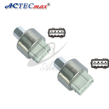 Ac Pressure Switch >> Oe 90506751 1854779 Rc 205 005 Ac Pressure Switch For Gm Aire Acondicionado Presostato Buy Presostato Ac Pressure Switch Aire Acondicionado