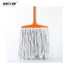 New style household low price sweeping floor cotton mop