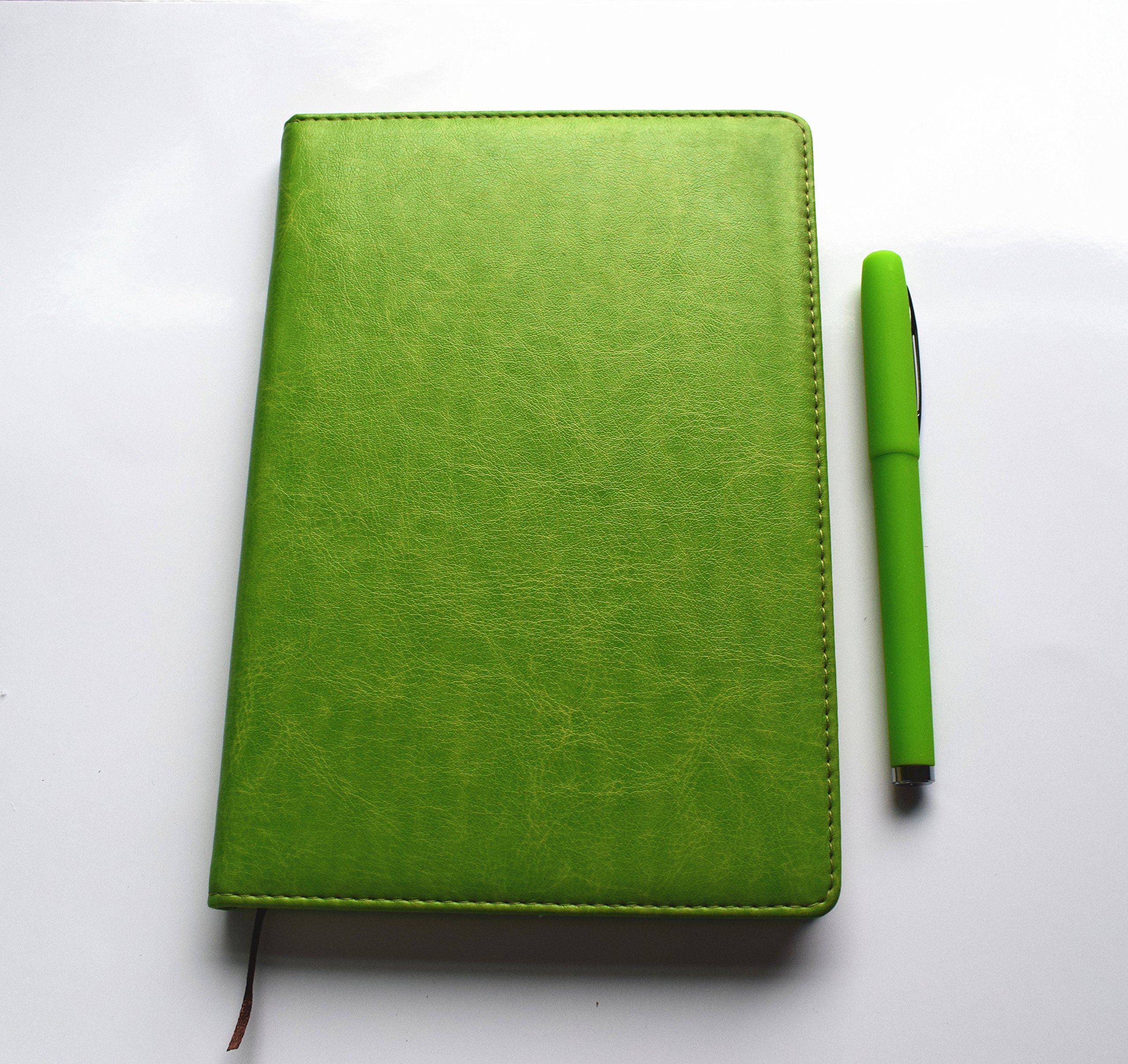 df04ff71a06a Cheap Business Diary Book, find Business Diary Book deals on line at ...