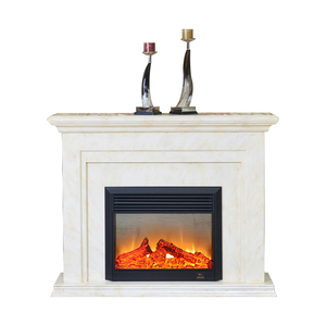 Awe Inspiring Wholesale Electric Fireplaces Suppliers Manufacturers Download Free Architecture Designs Grimeyleaguecom
