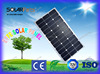 mini solar panel 12v Solar Module Factory ( 1watt - 300watt )