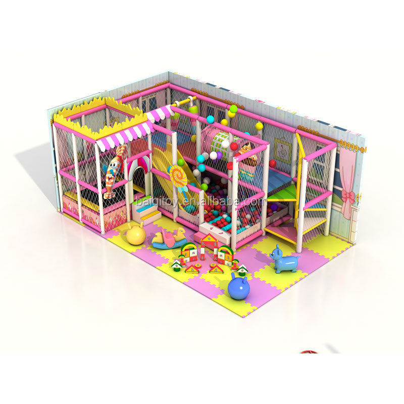 Wooden Indoor Playsets, Wooden Indoor Playsets Suppliers and ...