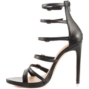 Сексуальные мужскпие туфли