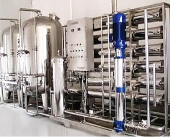 BLD-1T/H Great Reverse Osmosis Water Purification /drinking water treatment plant filtration, reverse osmosis systems