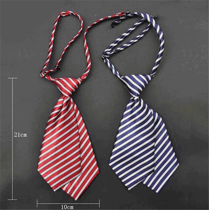 Newest design cheap china factory direct sale wooden tie