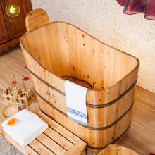 Promozione Botte Di Legno Vasca Da Bagno, Shopping online per Botte ...