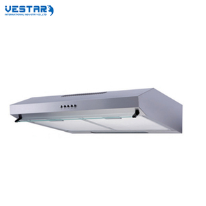 Small Kitchen Slim Cooker Range Hood With Price