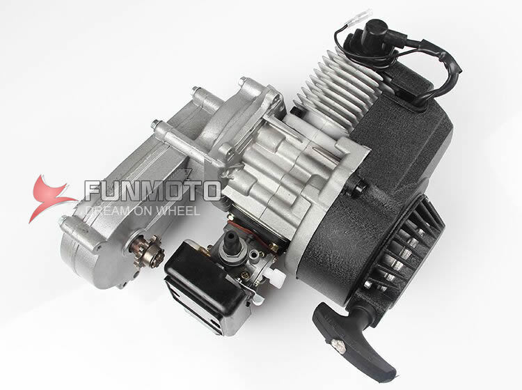 Cheap Mini Moto 49cc Engine Find Mini Moto 49cc Engine Deals On