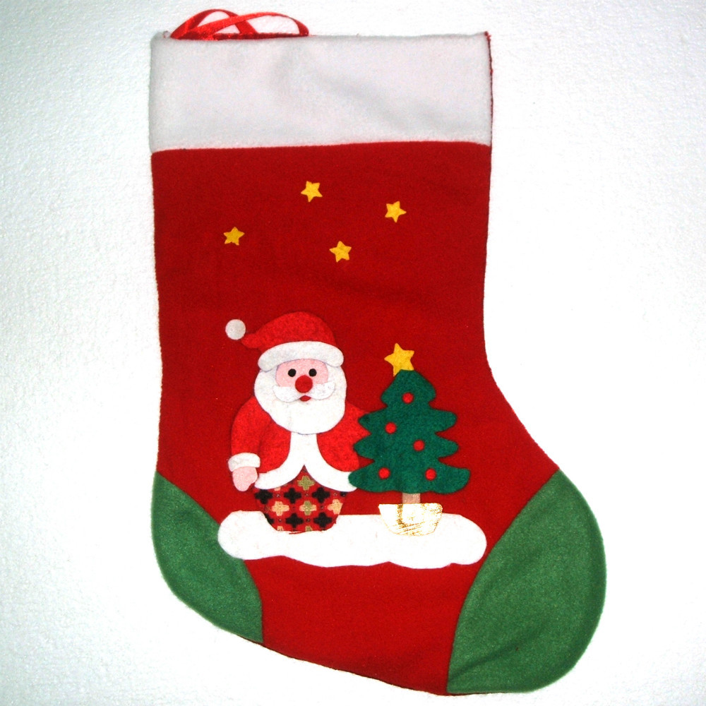 funny mini christmas stockings bulk for running buy christmas running socksfunny christmas socksmini christmas stockings bulk product on alibabacom - Funny Christmas Stockings
