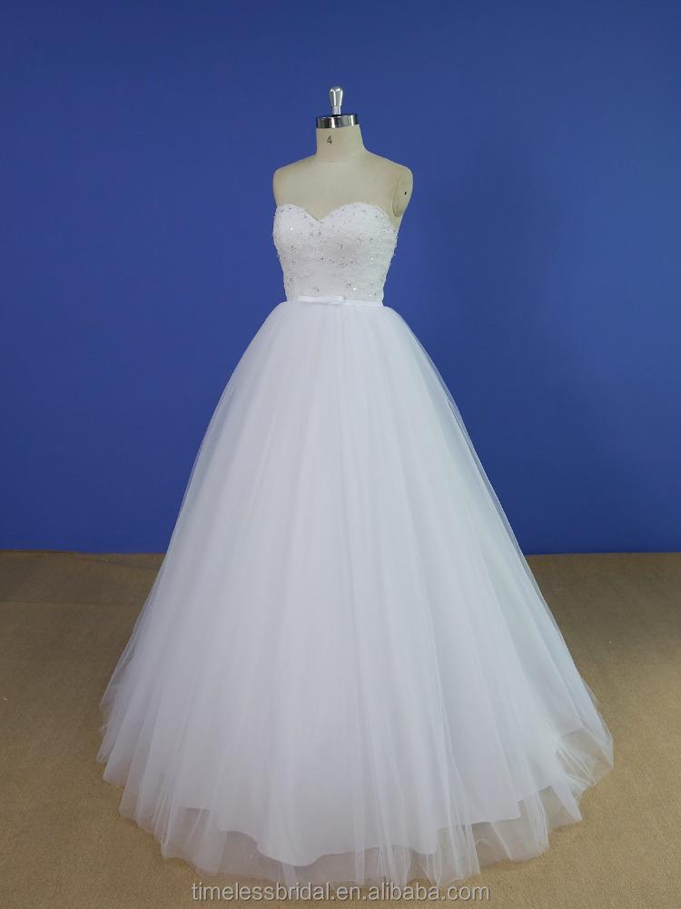 Corset Rhinestone Wedding Dress, Corset Rhinestone Wedding Dress ...