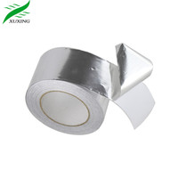 heat resistant aluminum foil tape price hvac system hvac tools for air ducting