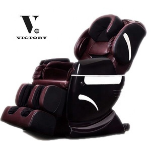 Reclining foot massage chair Cheap massage chair car massage chair