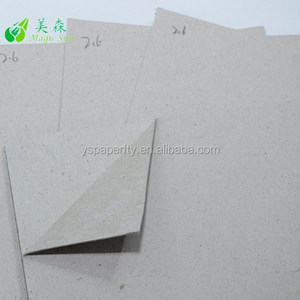 White Color and Copy Paper,grey copy paper Type A4 paper