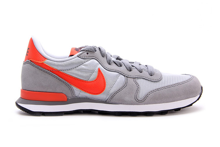 best sneakers classic styles save up to 80% nike internationalist aliexpress