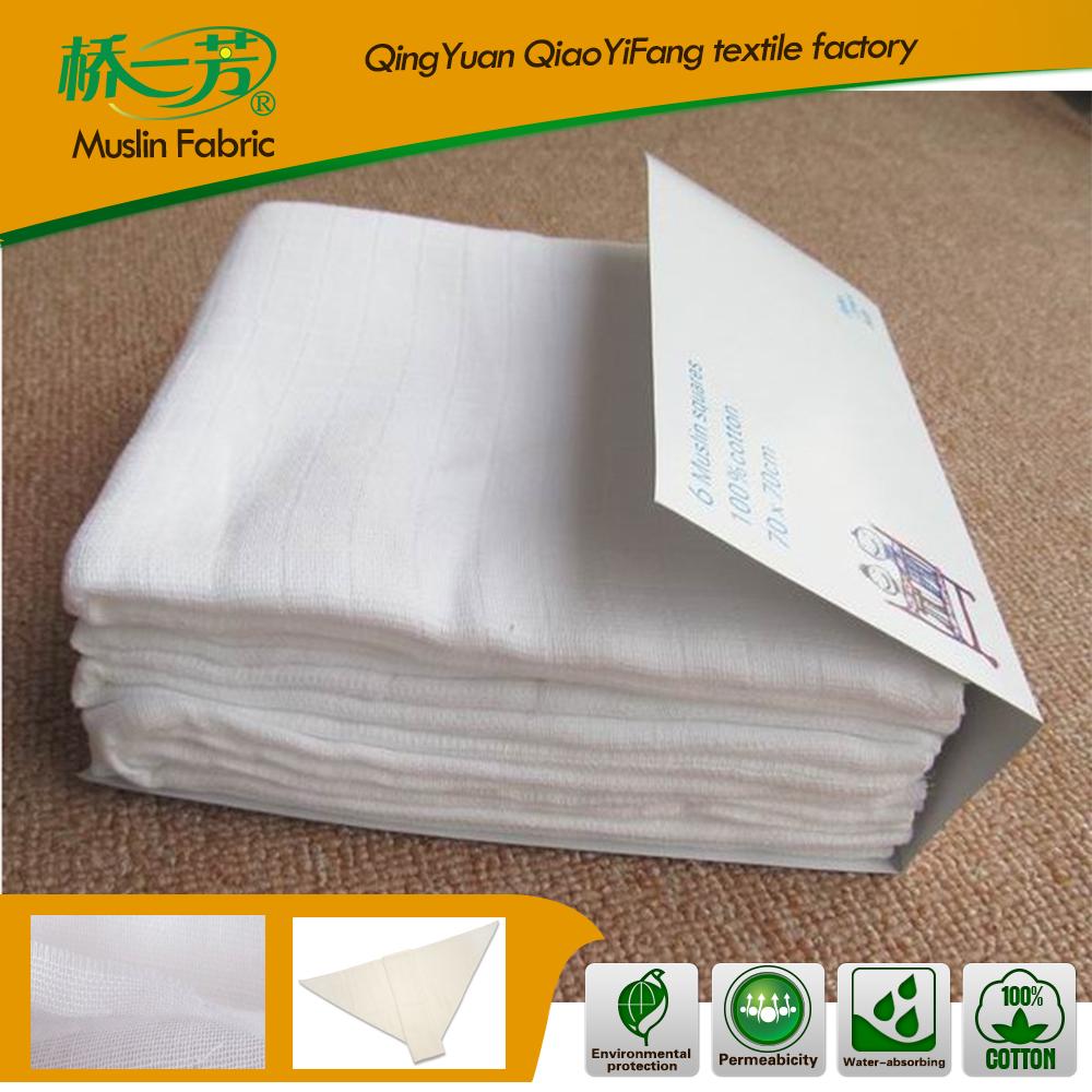 Patterned Cloth Napkins Unique Ideas