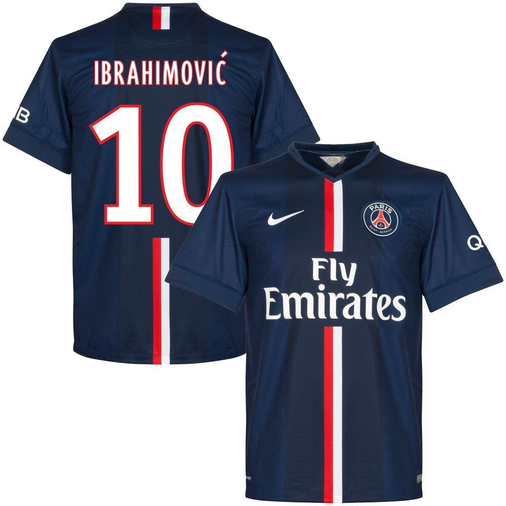 ibrahimovic inter milan jersey - techinternationalcorp.com 3d86e61c3