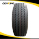 Alibaba High Performance Airless Truck Tire 385/65r22.5