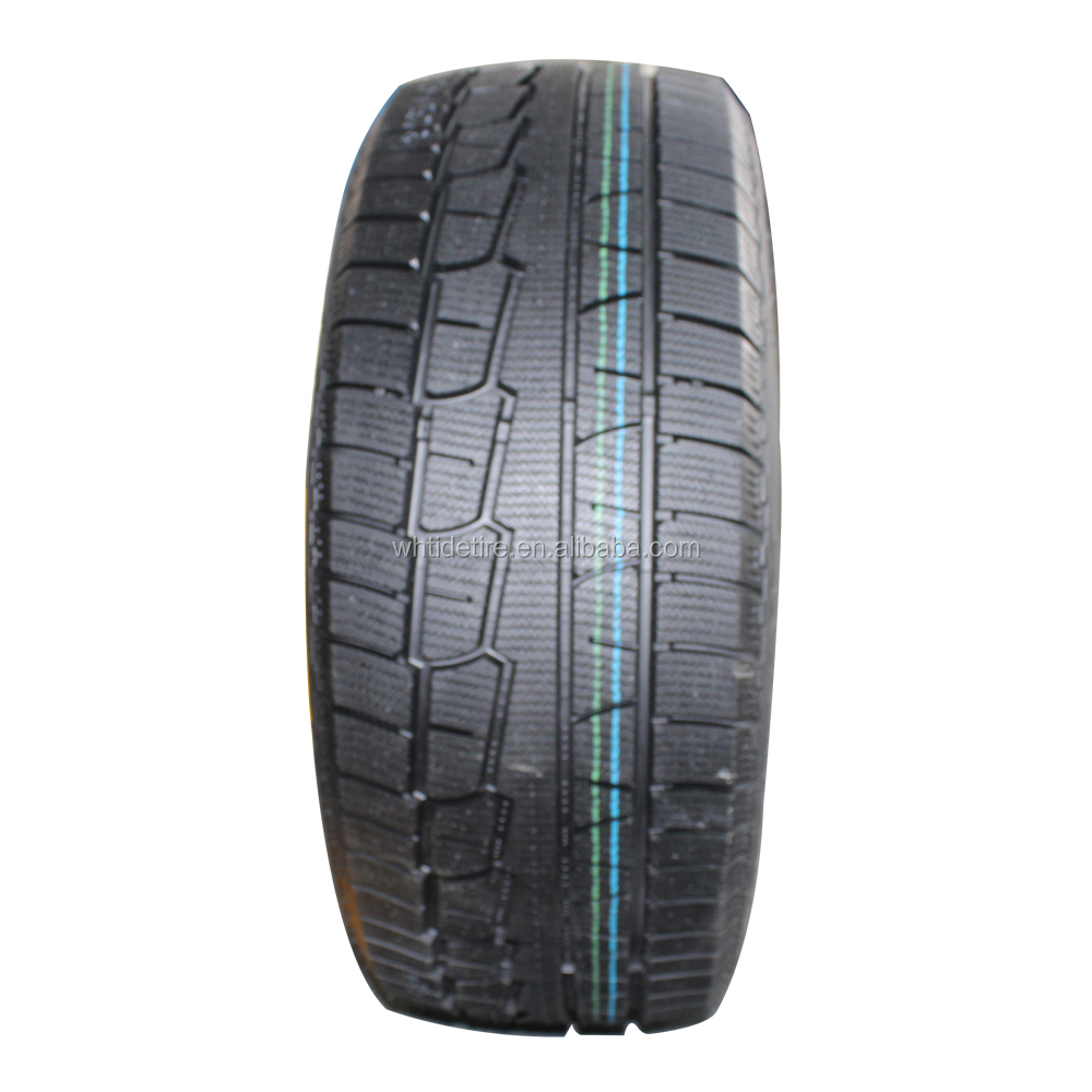 Factory tire joy road 185/70r13 car tire