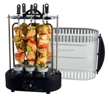 electric bbq with motor bbq motor pig grill doner kebab machine