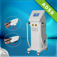 most reliable ipl rf machine for beauty care products distributors