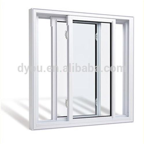 Thermische trennung aluminium glas schiebe fenster fenster for Schiebe fenster