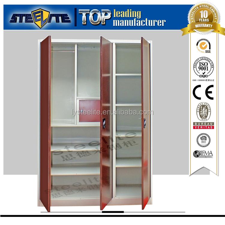 Portable Closet Wholesale, Closet Suppliers   Alibaba