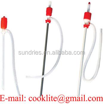 Manual Liquid Transfer Pump Plastic Fluid Transfer Pump Buy