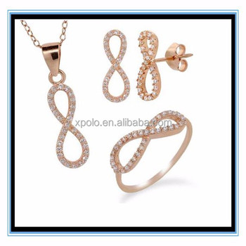 Long Chain Jewelry Set Bridal Jewelry Sets Gold Beautiful Jewelry Sets Xp Js 0150 Buy Gold Jewelry Sets Beautiful Jewelry Set Long Chain Jewelry Set