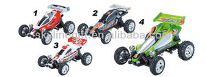 5 channel 1:24 RC Buggy for kids,RC SUVs