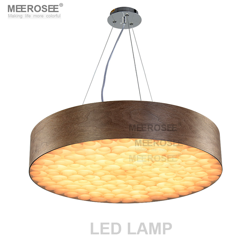 pendant led lighting fixtures. round led lighting fixture wood pendant chandelier light md81688 buy lightwood chandelierround product on fixtures